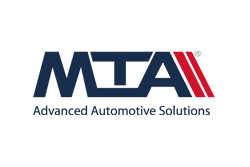 Become the Official UK Aftermarket Distributor for the range of fuses and circuit protection products from MTA in Italy