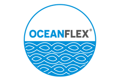 Auto Marine Cables celebrate 50 years in business and launch sub-brand, 'Oceanflex'
